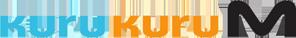 kurukuruM